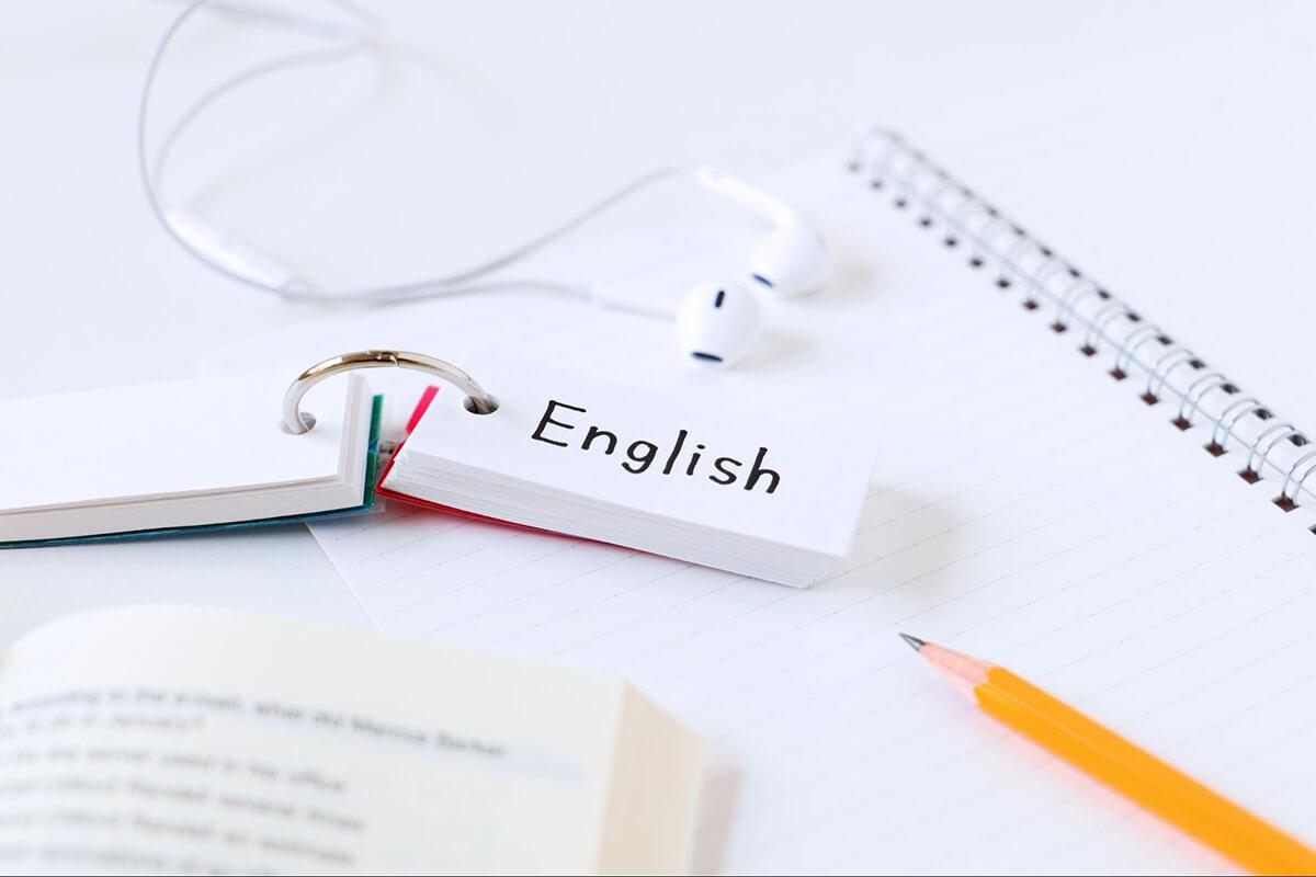 英語コーチング english