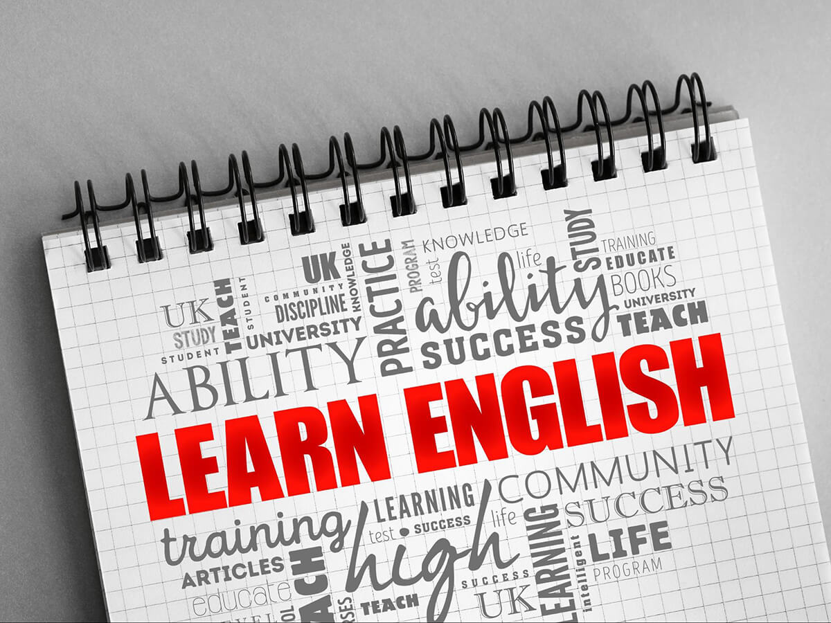 TOEIC 英語学習