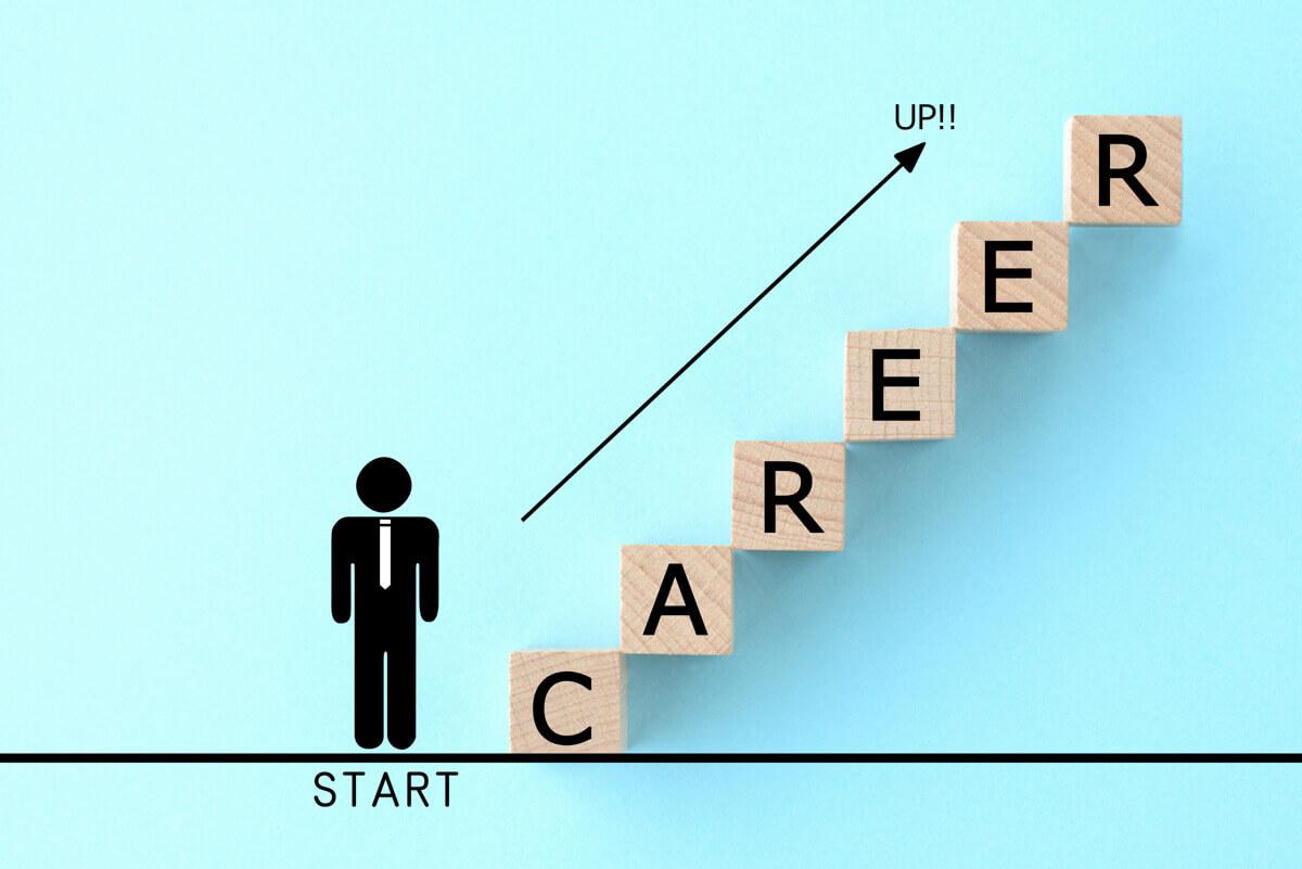 英語コーチング ビジネス 可能性