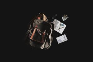 留学準備 必要