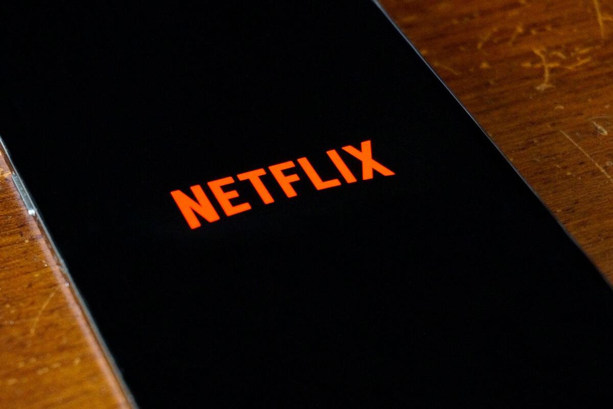 Netflix 字幕 同時 方法