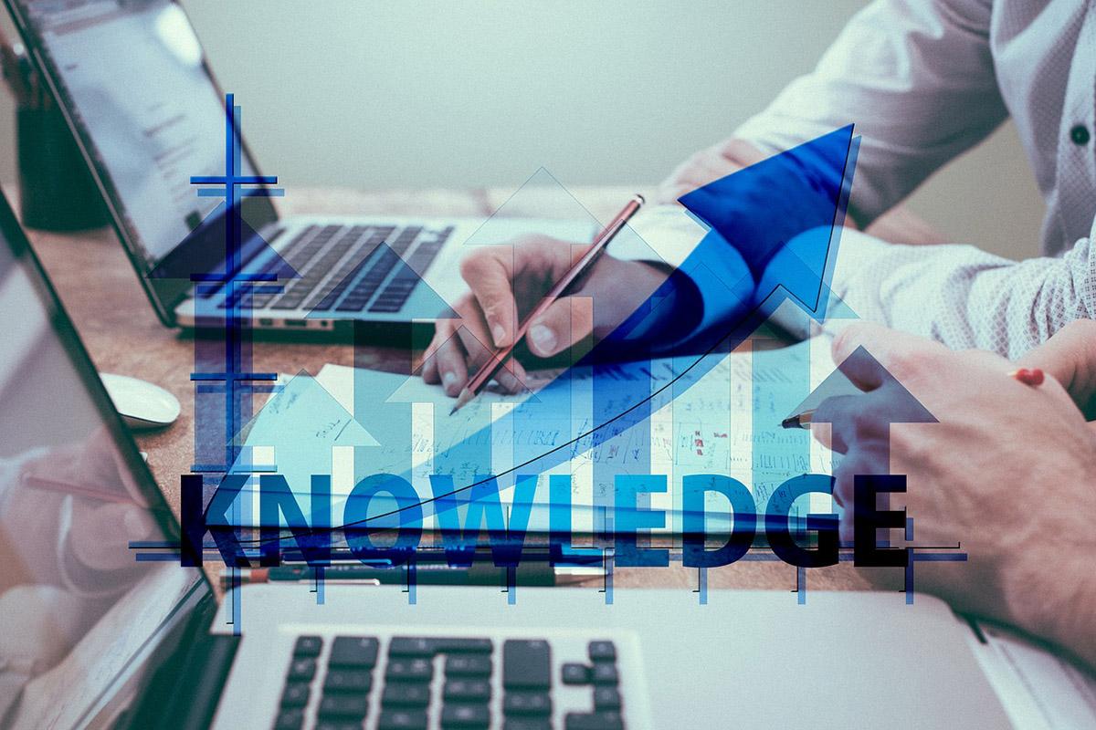 ビジネス 英語 知識量